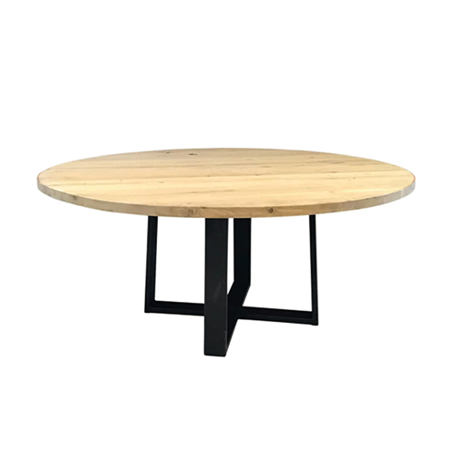 Ronde-tafel-Athene
