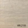 Kleur WN 2100