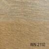 Kleur WN 2110