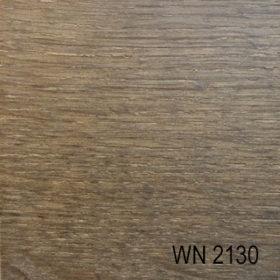 WN 2130