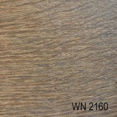 Kleur WN 2160