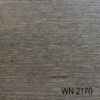 Kleur WN 2170