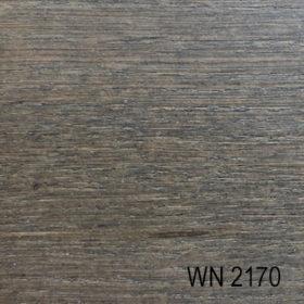 WN 2170