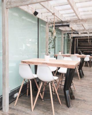 Bakermatshop - Interieur | Signing | Concepting