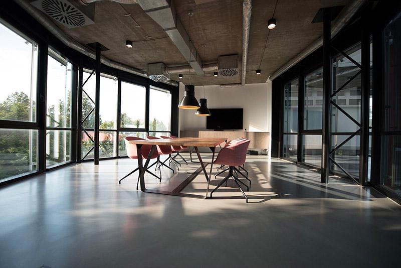 Contact Bakermatshop Interieur | maatwerk meubelen voor particulier en horeca staalwerk reclame en graveren