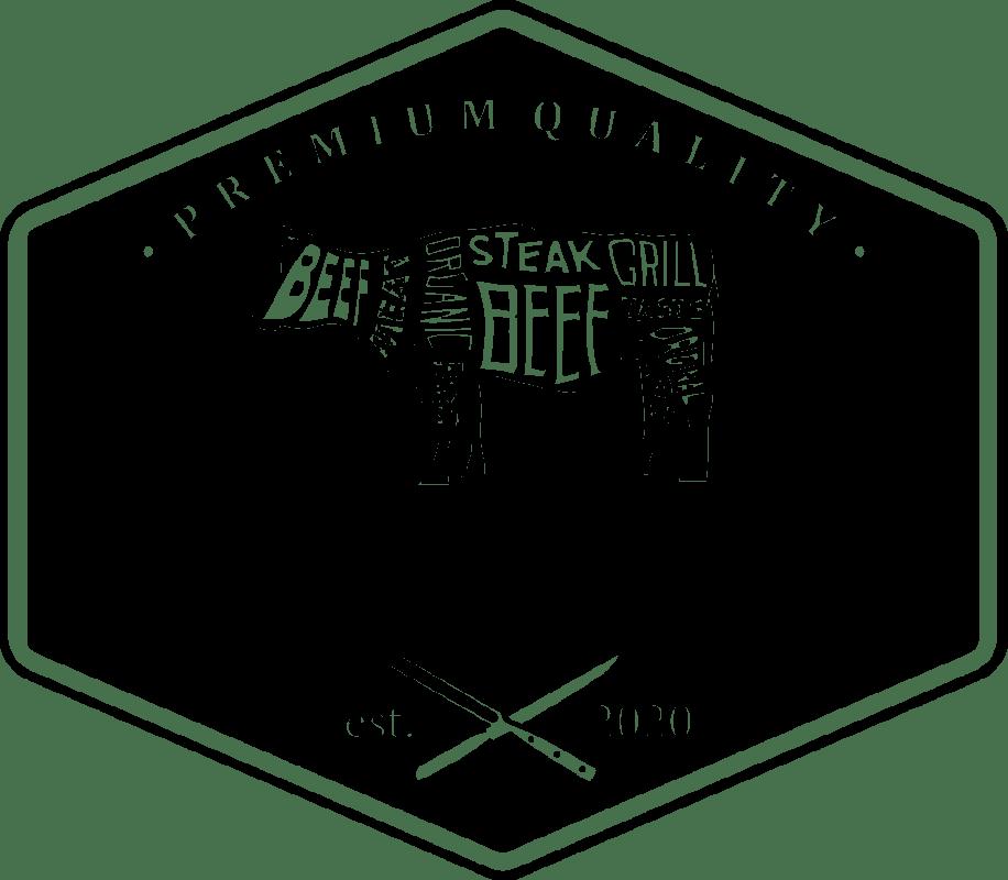 BBQ Grillmasterplank