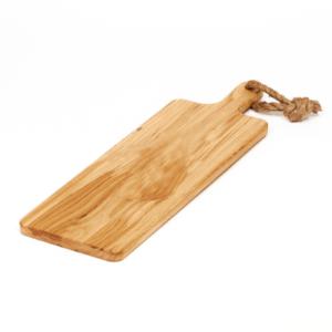 Borrelplank basis 45 cm