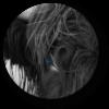 Blue Eye | Uniek