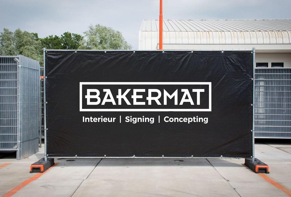 Bakermat Signing