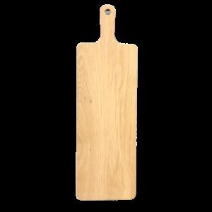 Borrelplank Basis borrelplank 65 cm